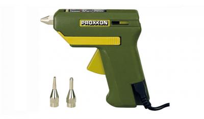 Pistolet do klejenia precyzyjny HKP 220 PROXXON (nra kat. 28192)