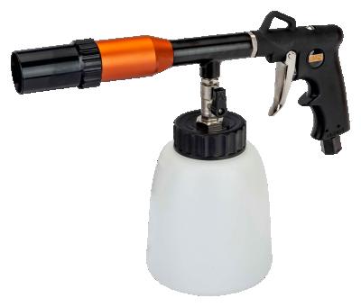 Pistolet pneumatyczny do czyszczenia Bahco (nr kat. BPN010)