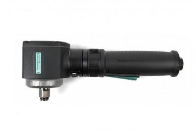 """Pneumatyczny klucz udarowy 1/2"""" 325 Nm 70 mm KAMASA (nr kat. K 9837)"""
