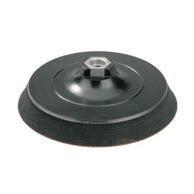 Podkładka tarczy polerskiej fi 150x25 mm MILWAUKEE (nr kat. 4932373161)