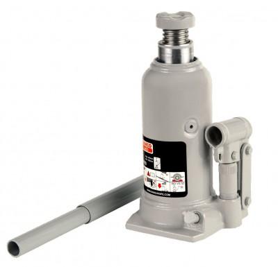 Podnośnik słupkowy / butelkowy 30 T BAHCO (nr kat. BH430)