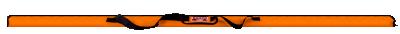 Pokrowiec do zestawu poziomic 416-SET-1 Bahco (nr kat. 4750-LV-1)