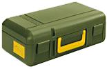 Polerka kątowa akumulatorowa precyzyjna WP/A PROXXON (nr kat. 29820)