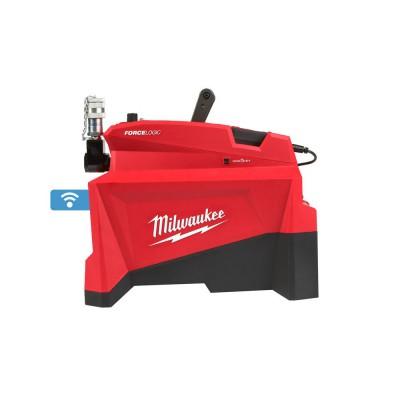 Pompa hydrauliczna akumulatorowa M18 HUP700-121 MILWAUKEE (nr kat. 4933471813)