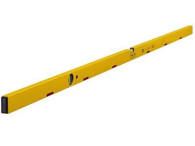 Poziomica magnetyczna seria 70 M 200 cm Stabila (nr kat. SA02879)