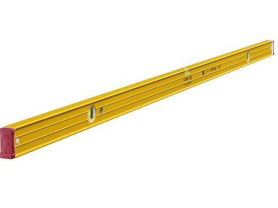 Poziomica seria 96-2 81 cm Stabila (nr kat. SA15227)