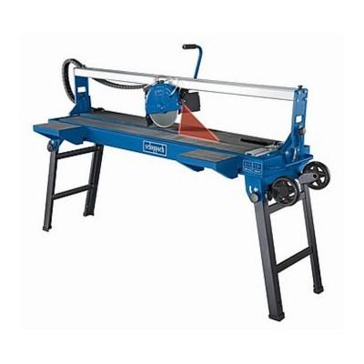 Przecinarka stołowa do glazury FS4700T SCHEPPACH (nr kat. SCH5906707901T)