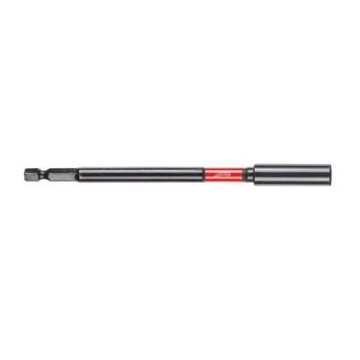 Przedłużka magnetyczna bita 152 mm Shockwave Impact Duty™ MILWAUKEE (nr kat. 4932471822)