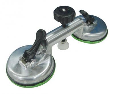 Przyssawka aluminiowa do poziomowania 12,3 cm Piher (nr kat. P30107)