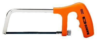 Ramka do brzeszczotów mini 150 mm Bahco (nr kat. 268)