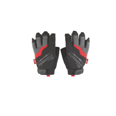 Rękawice robocze  rozmiar 8/M MILWAUKEE (nr kat. 48229741)