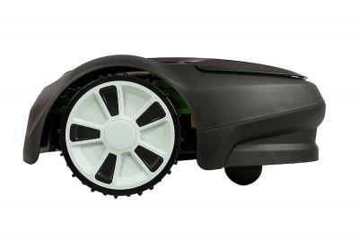 Robot koszący optimow® 5 do 550 m2 Greenworks (nr kat. 2513307)