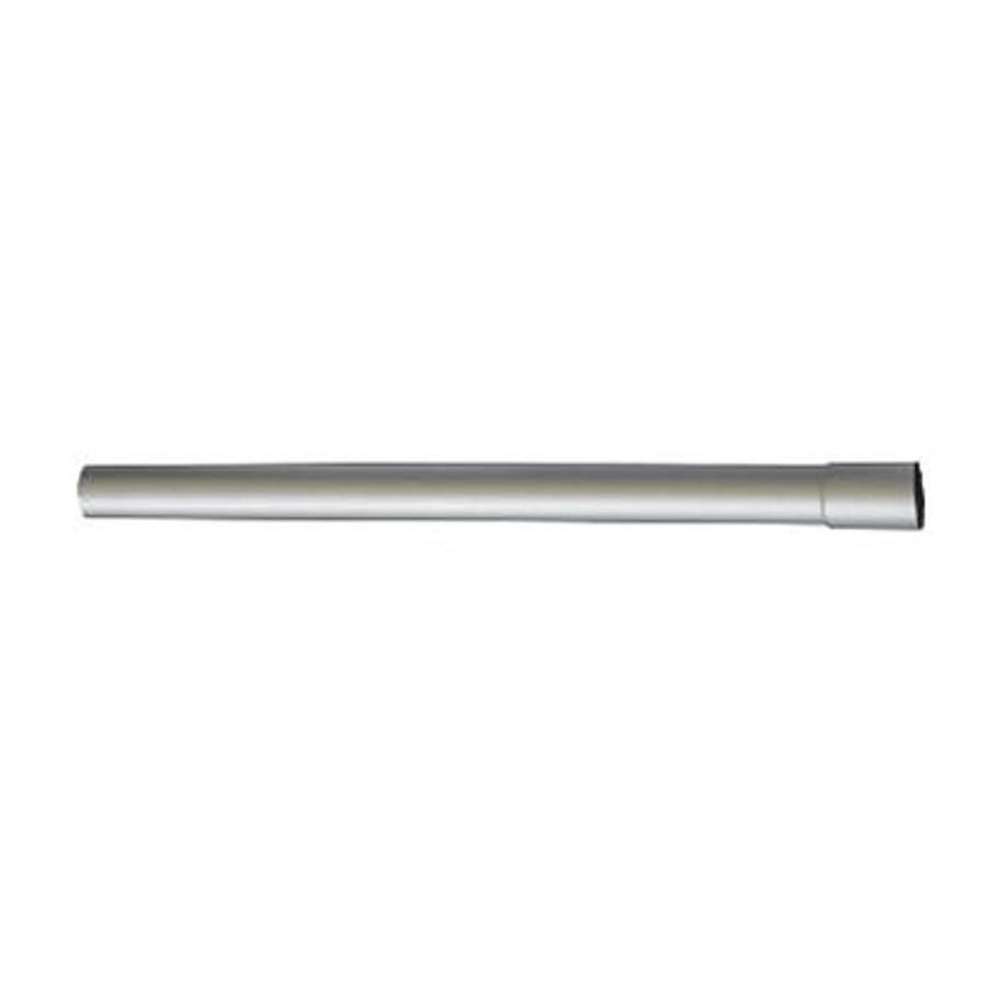 Rura aluminium, system 32 mm STARMIX (nr kat. SX436425)