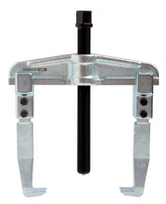 Ściągacz dwuramienny uniwersalny 100 mm Bahco  (nr kat. 4532-A)
