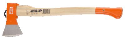 Siekiera do rozłupywania 3300 gramów Bahco (nr kat. MCP-2.5-810)