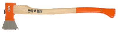 Siekiera 2230 gramów Bahco (nr kat. FGS-1.6-810)
