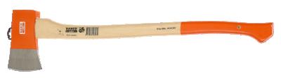 Siekiera 2540 gramów Bahco (nr kat. FCP-1.8-810)