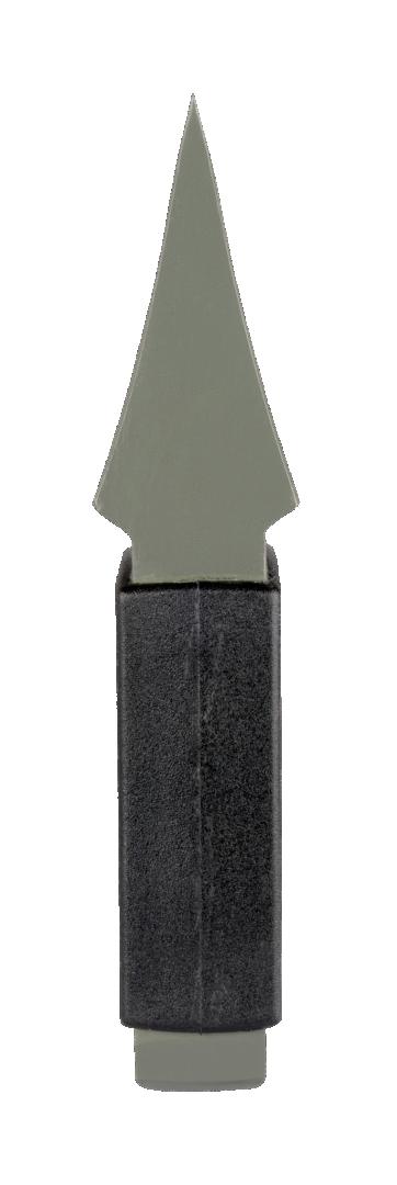 Siekiera do rozłupywania 1310 gramów Bahco (nr kat. SUC-0.9-600)
