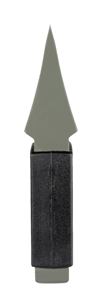 Siekiera do rozłupywania 2300 gramów Bahco (nr kat. SUC-1.7-800)