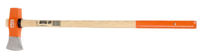 Siekiera do rozłupywania 3270 gramów Bahco (nr kat. LS-MERLIN-2.5)