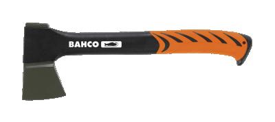 Siekiera 930 gramów Bahco (nr kat. HGPS-0.8-380)