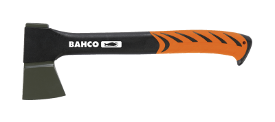 Siekiera 1610 gramów Bahco (nr kat. HUS-1.0-650)