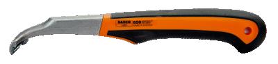 Skrobak, cyklina uniwersalna Ergo Bahco (nr kat. 650)