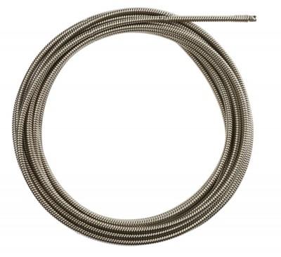 Spirala 13 mm x 15 m M18FS MILWAUKEE (nr kat. 48532774)