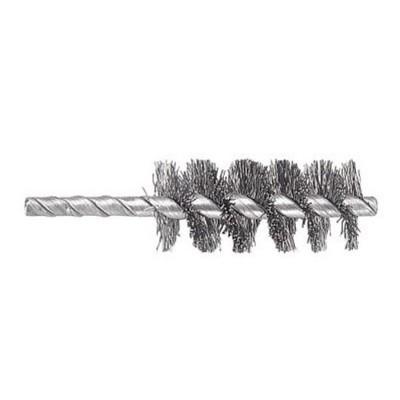 Szczotka cylindryczna 20/200 mm WOLFCRAFT (nr kat. 2127000)