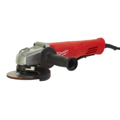 Szlifierka kątowa 125mm 1250W AG 13-125 XSPD MILWAUKEE (nr kat. 4933451577)