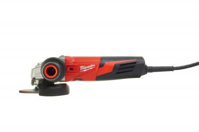 Szlifierka kątowa 125mm 1550W AGV 15-125 XC MILWAUKEE (nr kat. 4933428120)