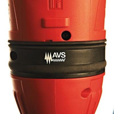 Szlifierka kątowa 230 mm 2600W AGV 26-230 GE MILWAUKEE (nr kat. 4933402360)