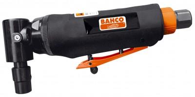 Szlifierka pneumatyczna kątowa trzon 6 mm Bahco (nr kat. BP115)