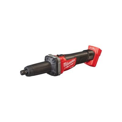 Szlifierka prosta akumulatorowa M18 FDG-0 MILWAUKEE (nr kat. 4933459106)