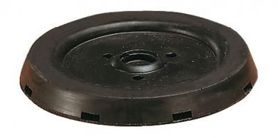 Talerz szlifierski Ø 150 mm do RO 150 MILWAUKEE (nr kat. 4932357591)