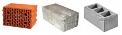 Tarcza diamentowa fi 125 mm DU 125 MILWAUKEE (nr kat. 4932399522)