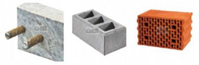 Tarcza diamentowa fi 125 mm DUH 125 MILWAUKEE (nr kat. 4932399540)