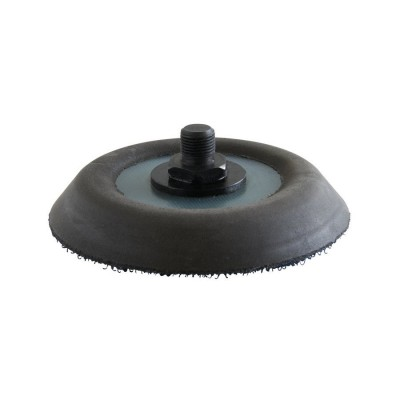 Tarcza do polerowania i szlifowania fi 76 mm MILWAUKEE (nr kat. 4932430488)