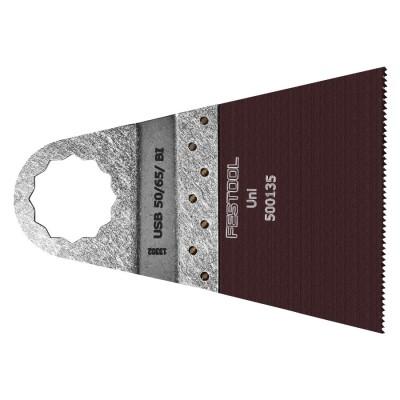 Tarcza pilarska uniwersalna USB 50/65/Bi 5x FESTOOL (nr kat. 500149)