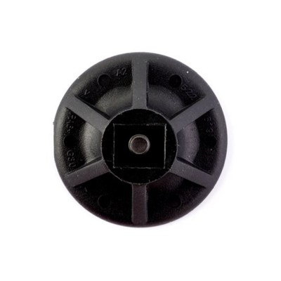 Tłok do prowadnicy wyciskacza PCG MILWAUKEE (nr kat. 44700330)