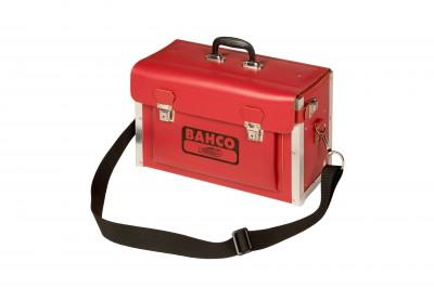 """Torba narzędziowa 24"""" Bahco (nr kat. 4750FB2-24A)"""