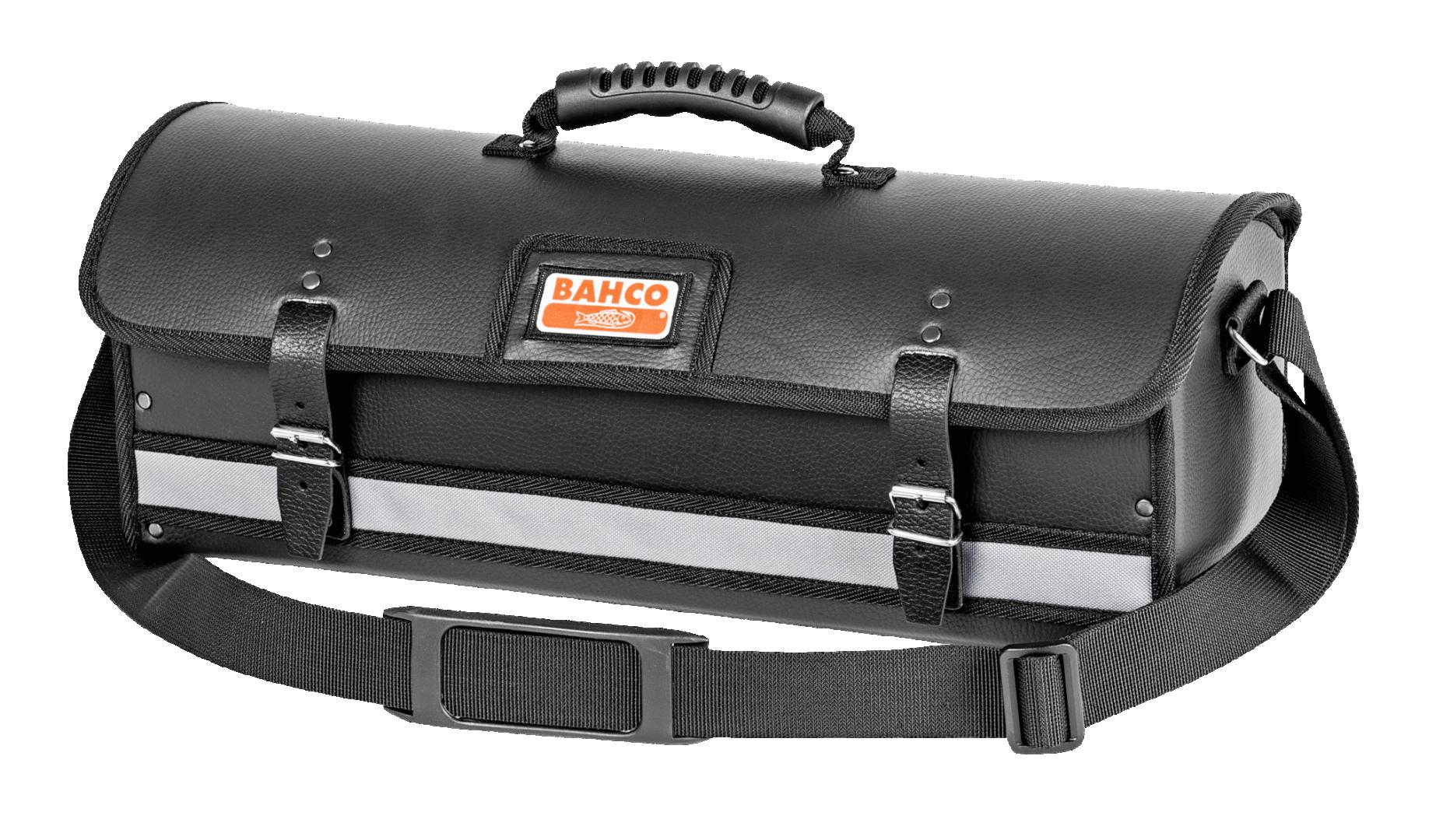 Torba narzędziowa tuba Bahco (nr kat. 4750-TOCST-1)