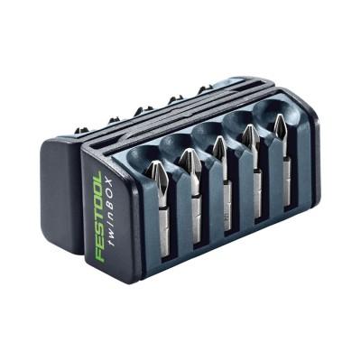 Twinbox BB-PZ  FESTOOL (nr kat. 496934)