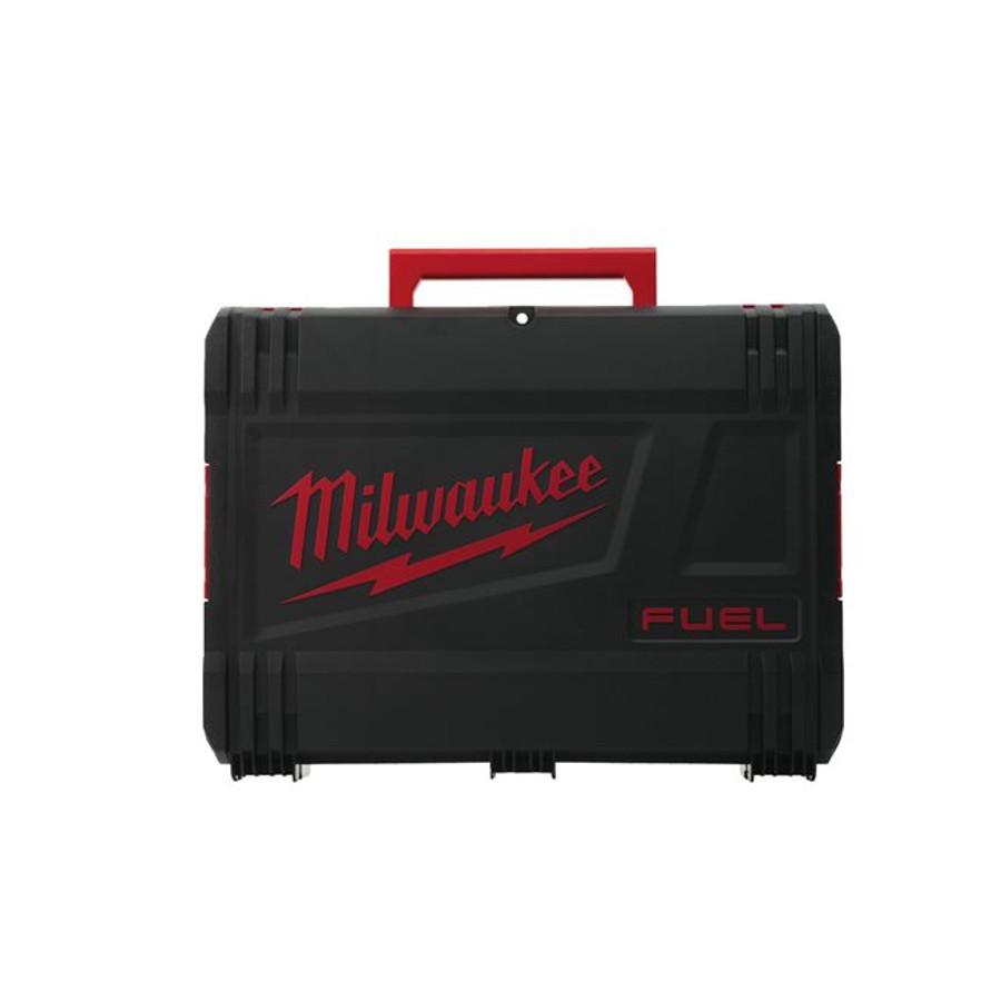 Walizka HD BOX 3 MILWAUKEE (nr kat. 4932453386)