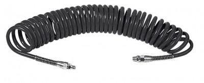 Wąż pneumatyczny spiralny 13 mm / 10m Bahco (nr kat. BPH1310A)