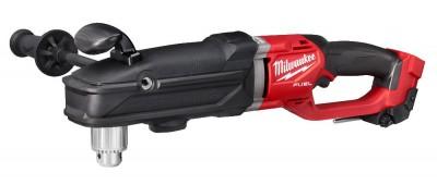 Wiertarka kątowa akumulatorowa M18 FRAD2-0 MILWAUKEE (nr kat. 4933471207)