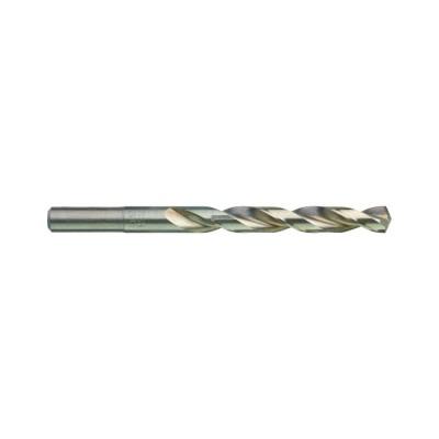 Wiertło do metalu fi 10.5x133 mm THUNDERWEB MILWAUKEE (nr kat. 4932352368)