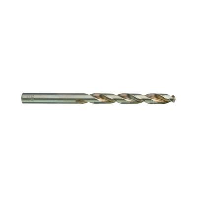Wiertło do metalu HSS-G fi 8,0 x 117 mm 1 szt. THUNDERWEB MILWAUKEE (nr kat. 4932352363)