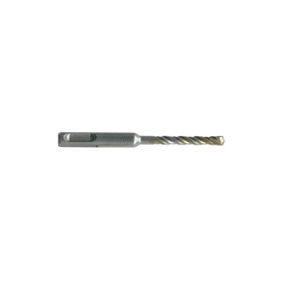 Wiertło SDS-PLUS fi 5.5x50x110 mm M2 MILWAUKEE (nr kat. 4932339499)