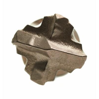 Wiertło SDS-PLUS fi 6,5x100x165 mm MX4 MILWAUKEE (nr kat. 4932430146)